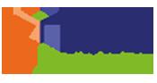 Innovative Marketing Logo